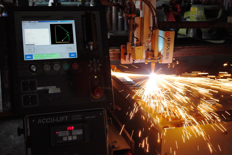 Industrial-8.jpg