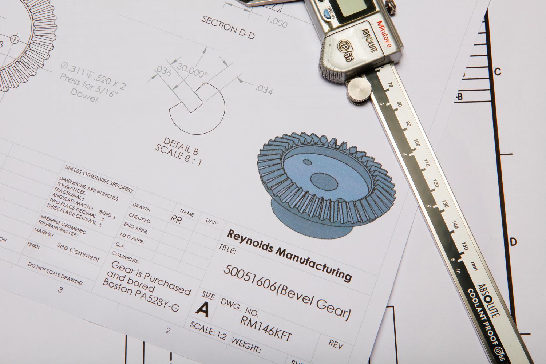 Industrial-15.jpg