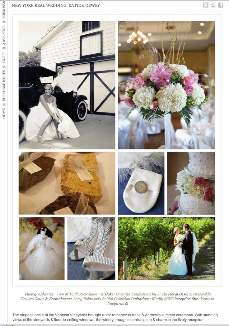 katie_dewey_wedding.JPG