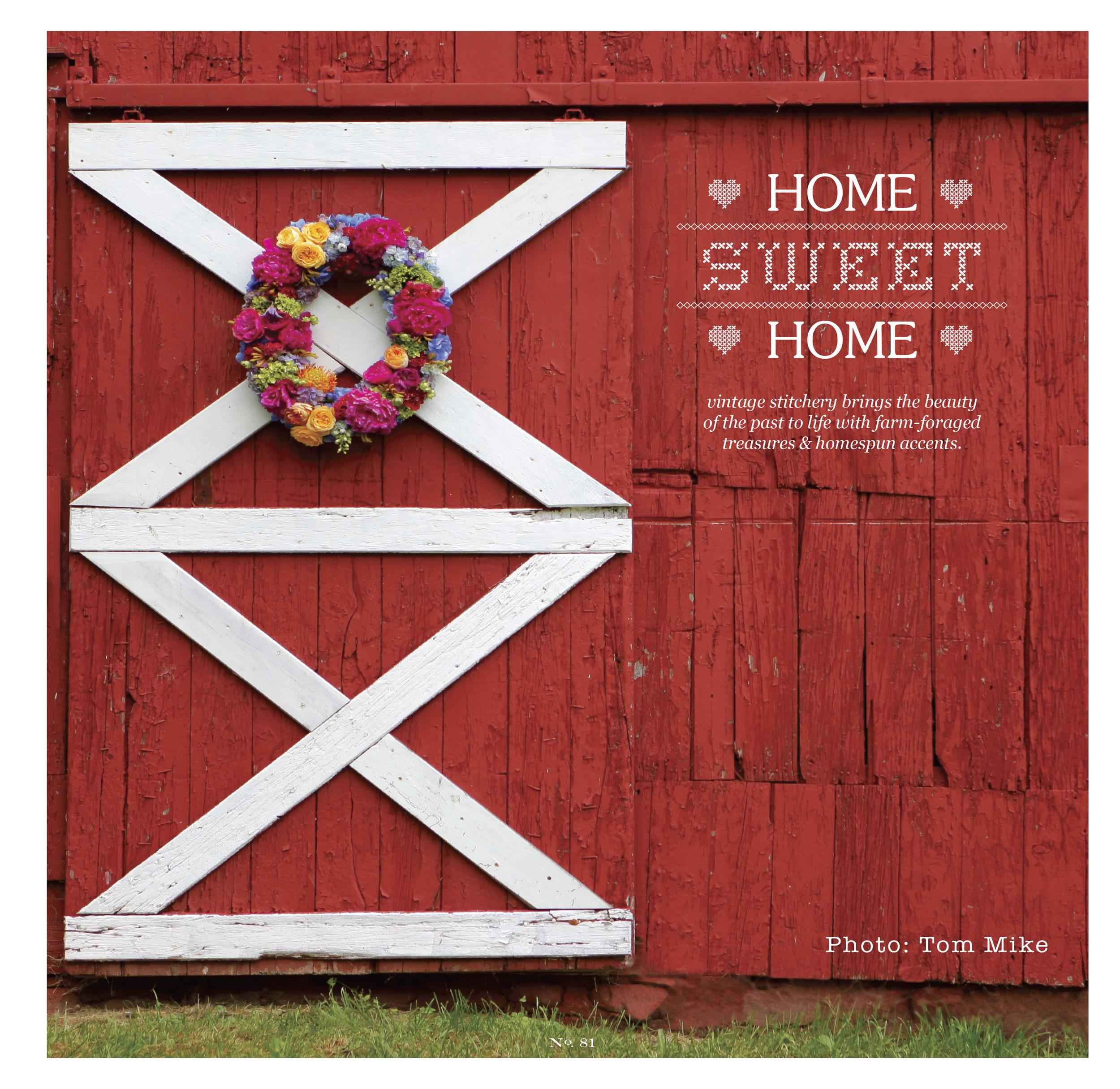 WELLWED_NEWYORK_ISSUE13_HOME_SWEET_HOME-1.JPG