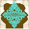 Wedding logo wbar 100x100.png