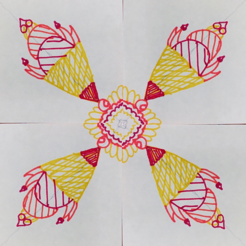 Post it mandalas, grade 4_Page_07.jpg
