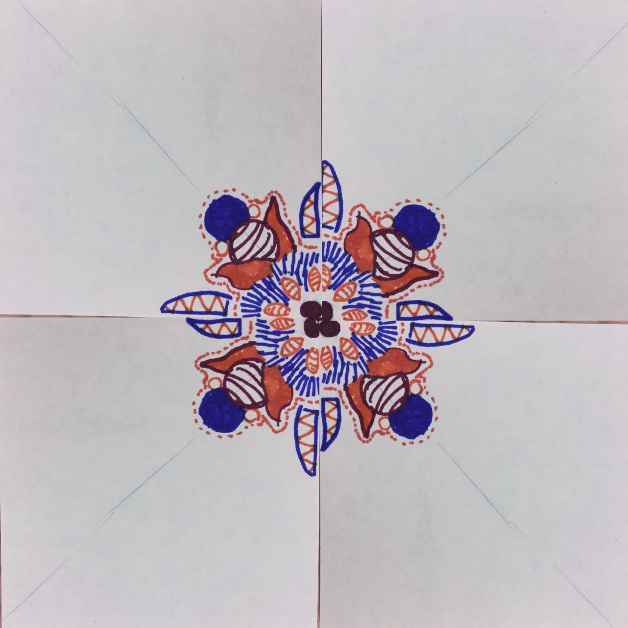 Post it mandalas, grade 4_Page_11.jpg