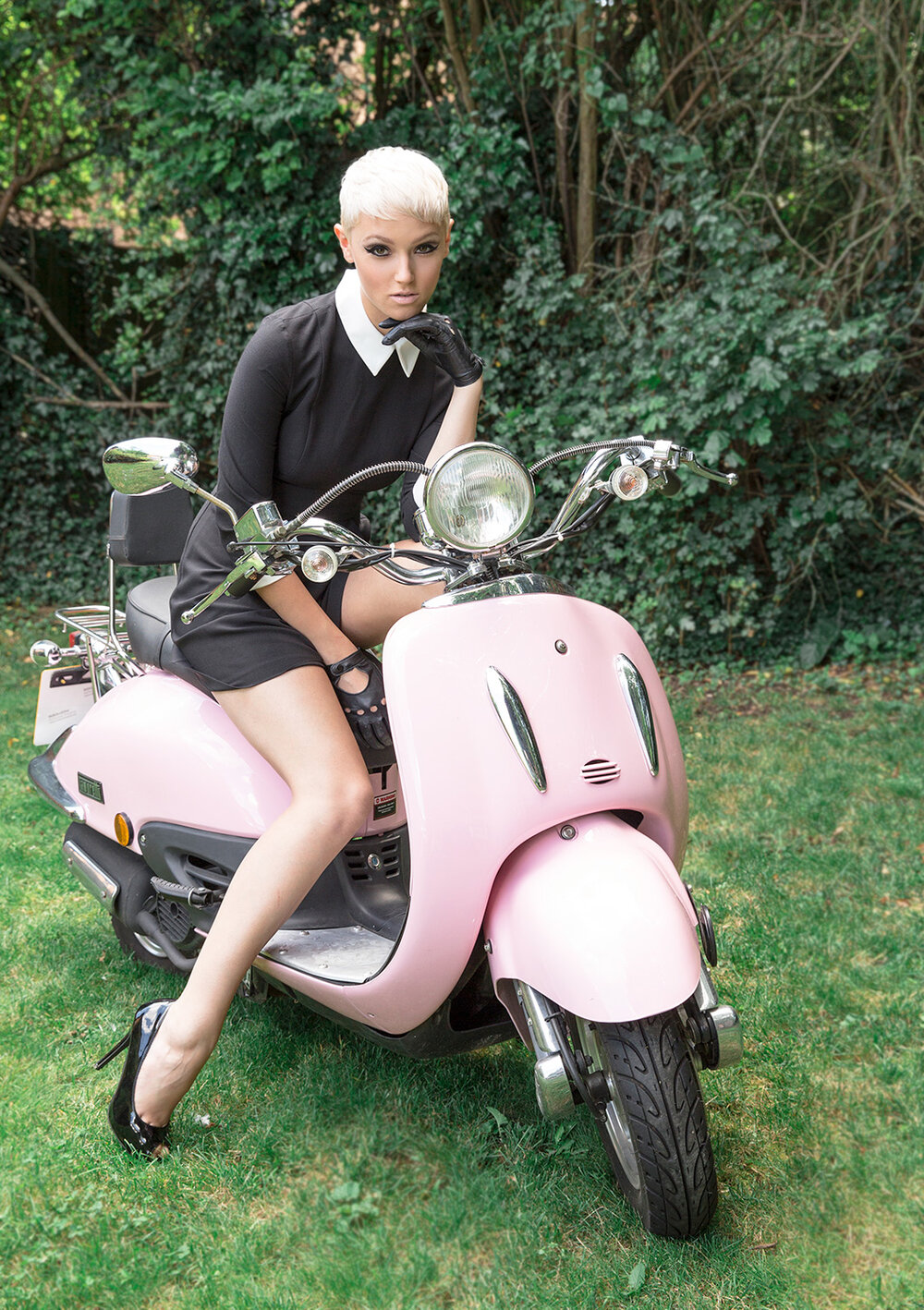 Danis-fave-scooter--0231-web.jpg