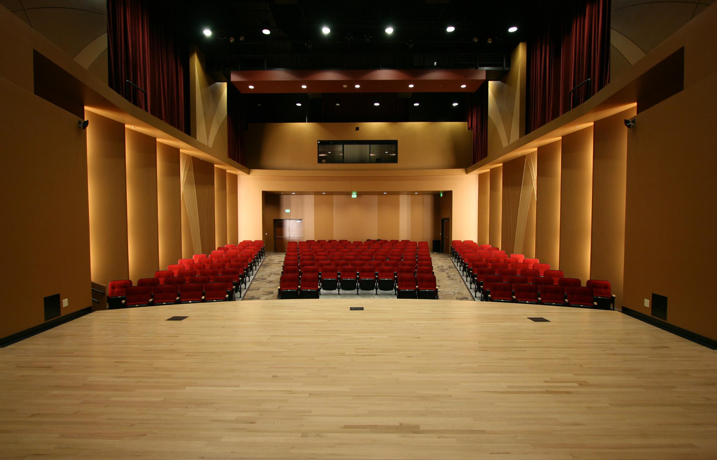 Recital 1.jpg