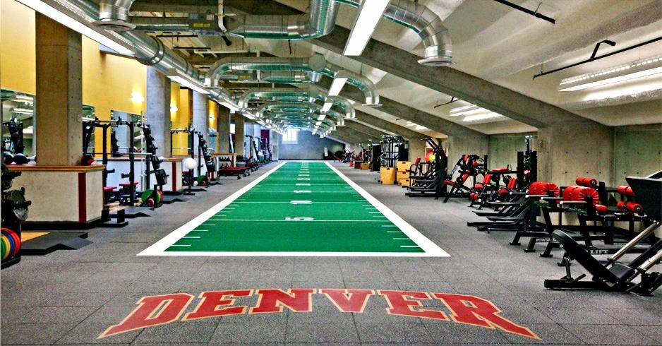 DU Athletic Pat Bowlen Training Center copy.jpg