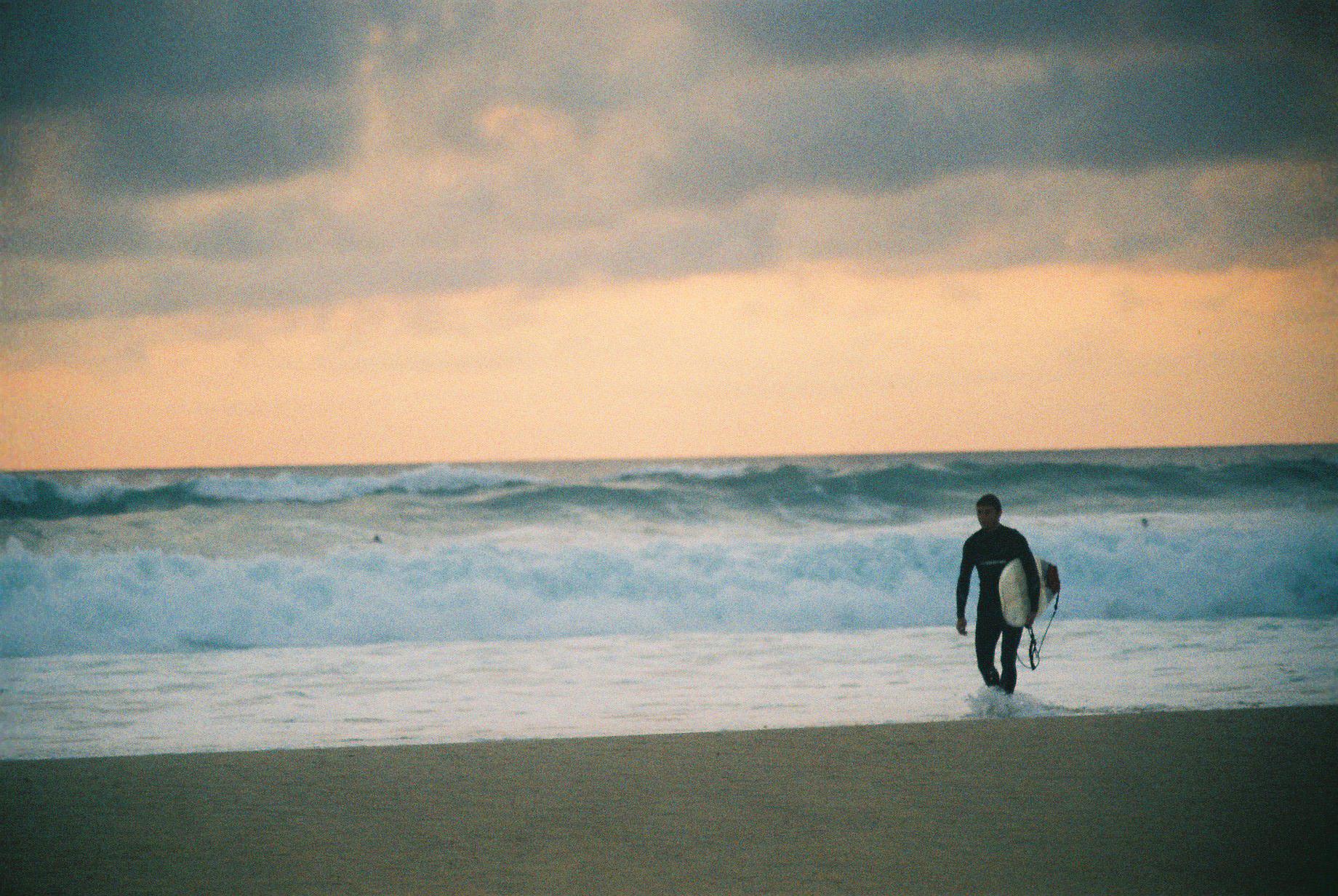 Christian Surfing.JPG