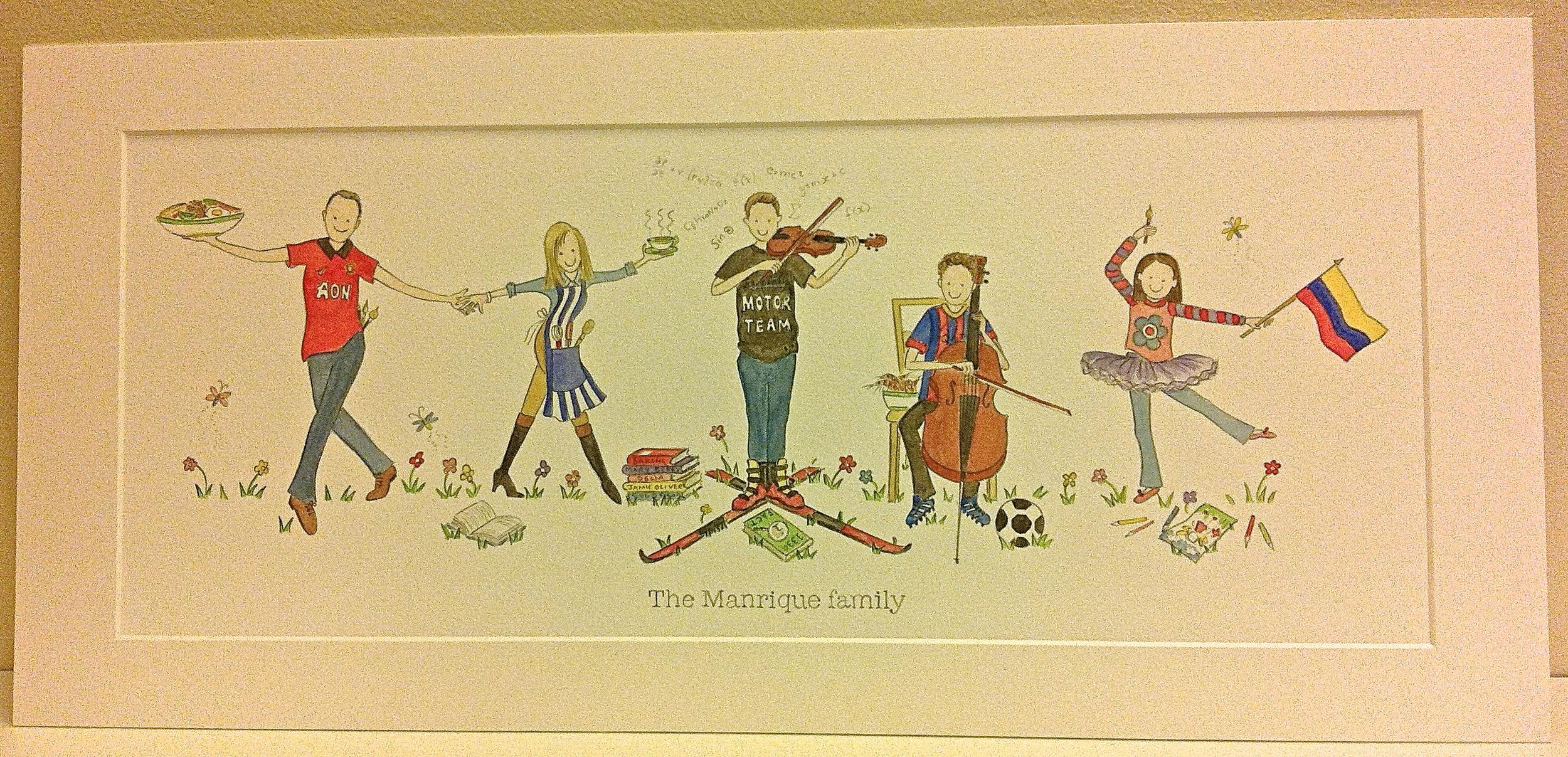 Manrique family.jpg
