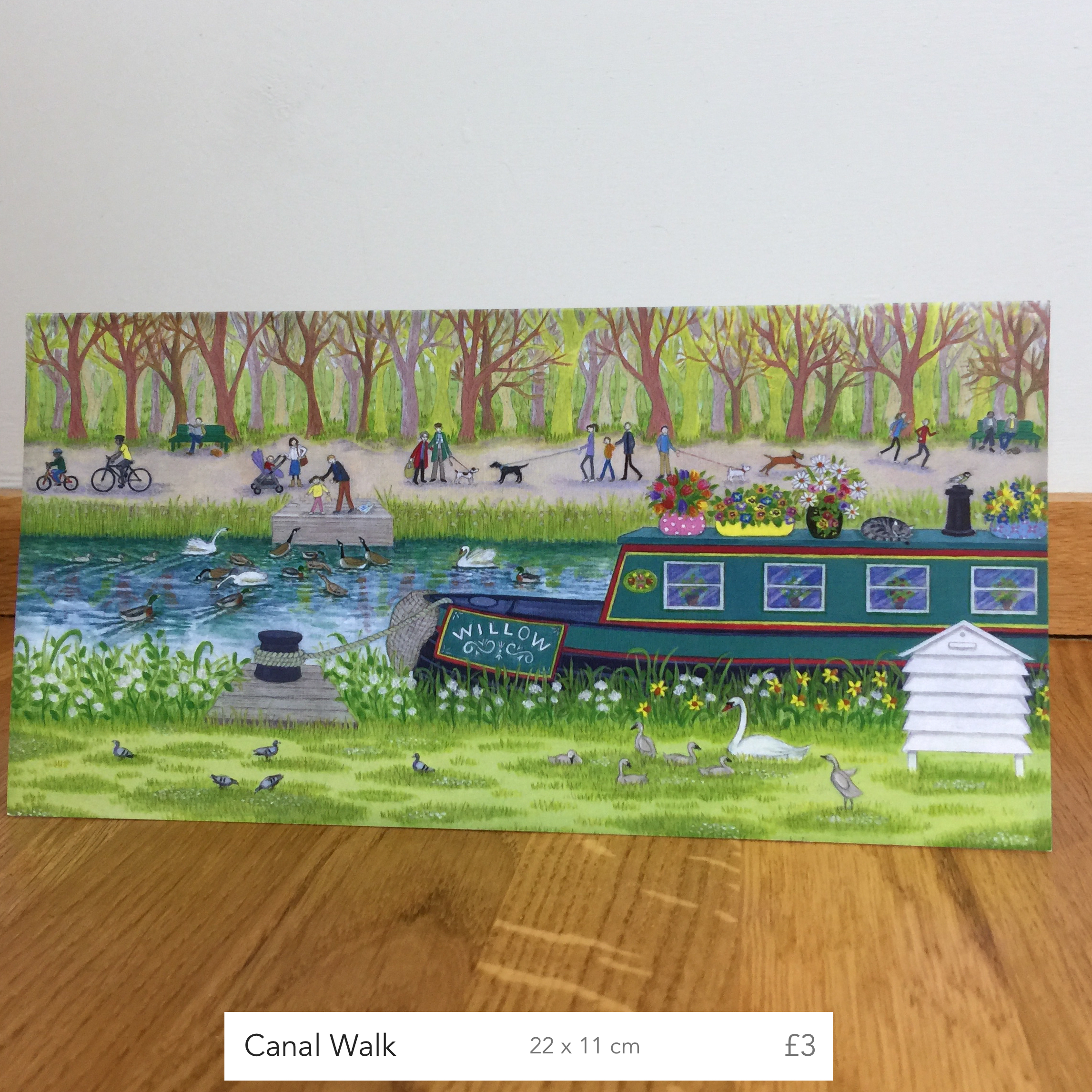 Canal Walk card (2).jpg