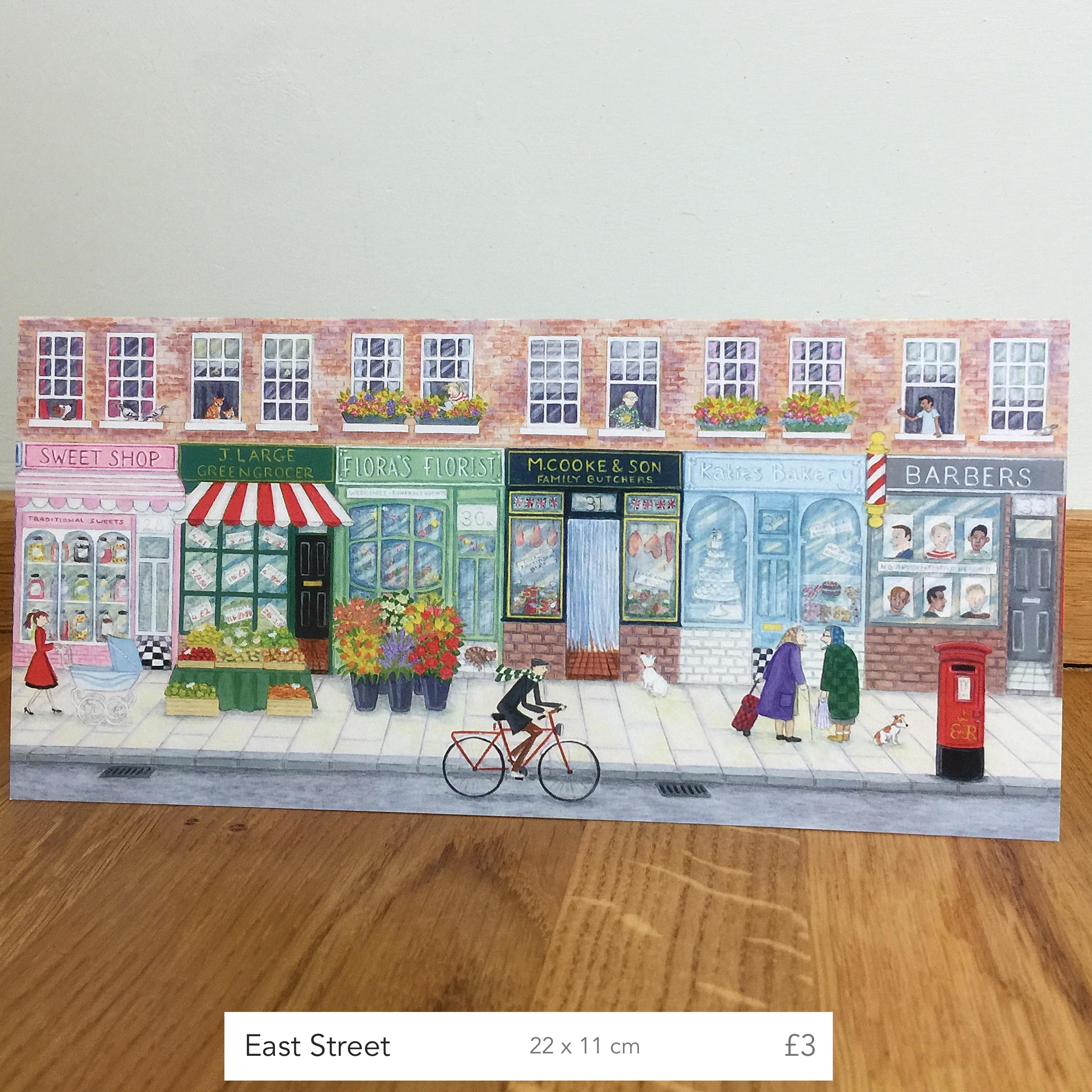 East Street card (2).jpg
