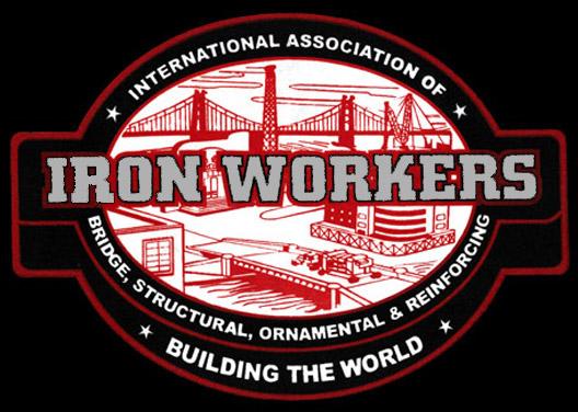 1ironworkers.jpg