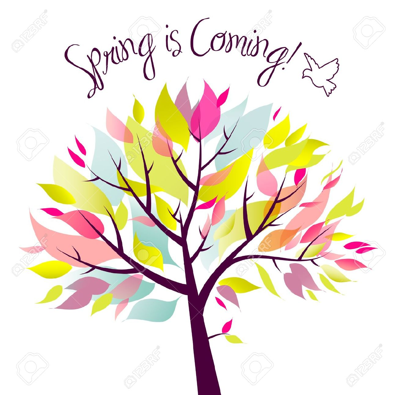 art-spring-is-coming-clipart-9.jpg