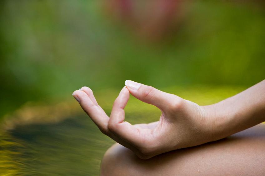300 hour Advanced Yoga Teacher Training (500 hr Certification) - Starting January 24, 2020