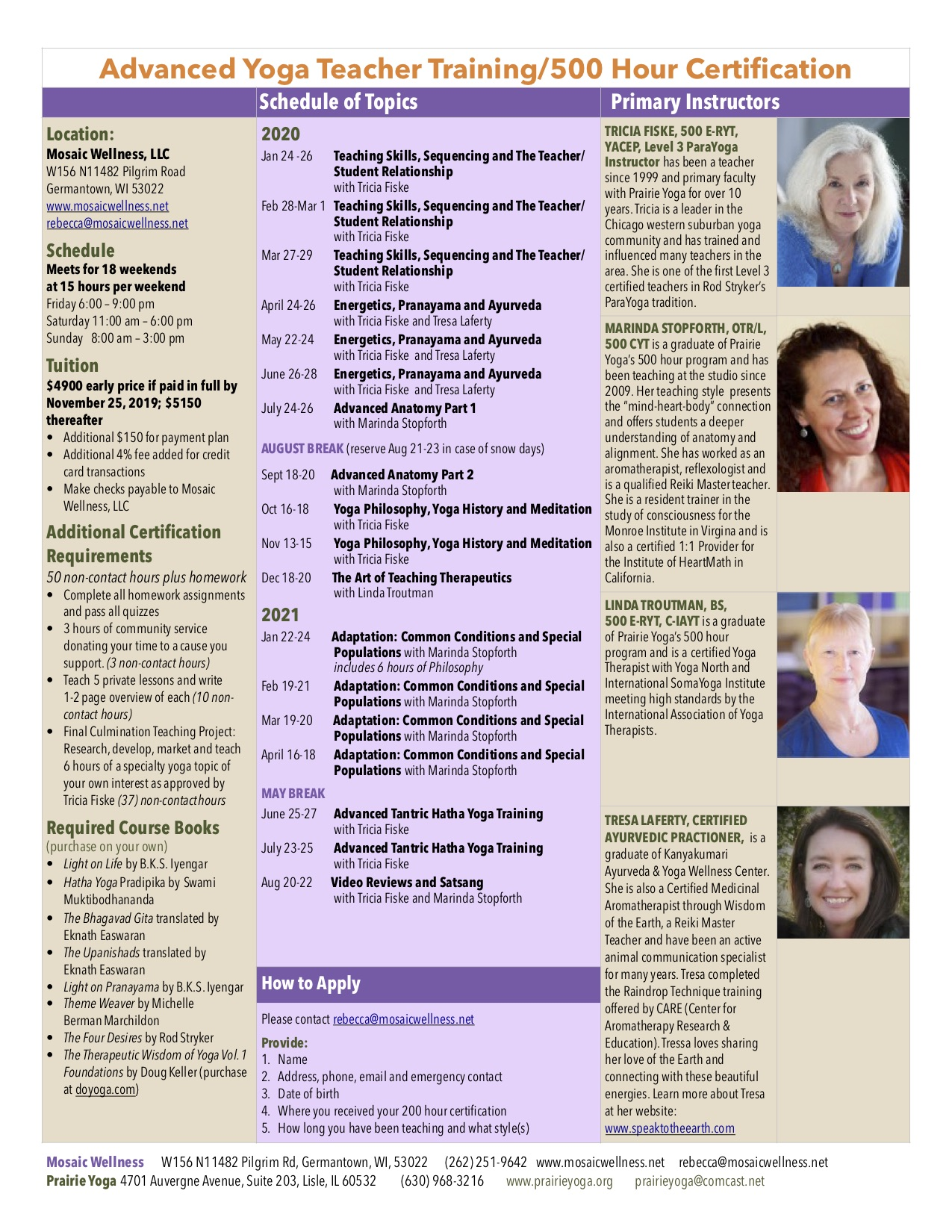 500 HR Mosaic Wellness 2020-2021.jpeg2.jpg