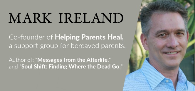 "Click on the Image to be Taken to ""Helping Parents Heal"" spiritual support website for bereaved parents."