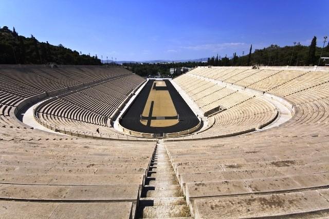 greece_athens_panathinaiko_stadium-640x426.jpg