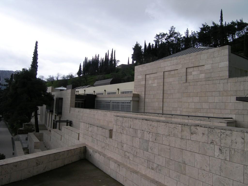 MUSEUM_OF_DELPHI-1024x768.jpg