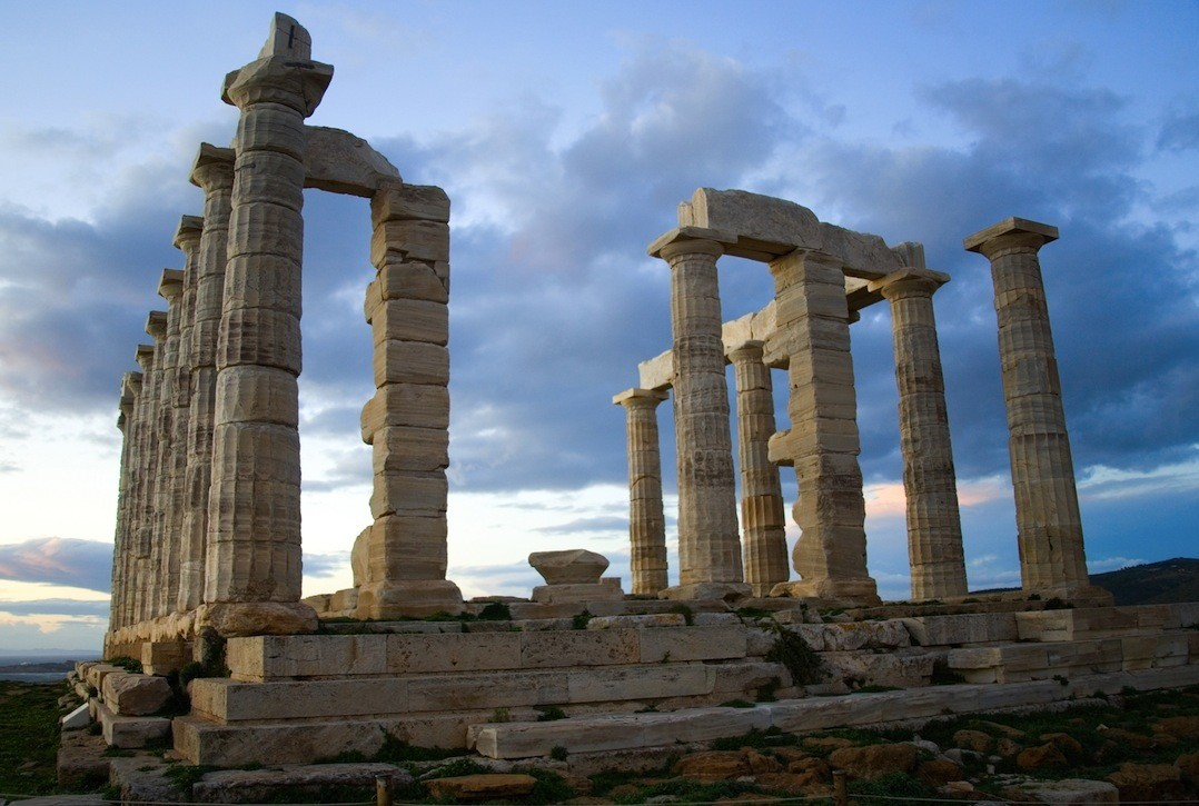greece_athens_cape_sounio_1-1078x725.jpg