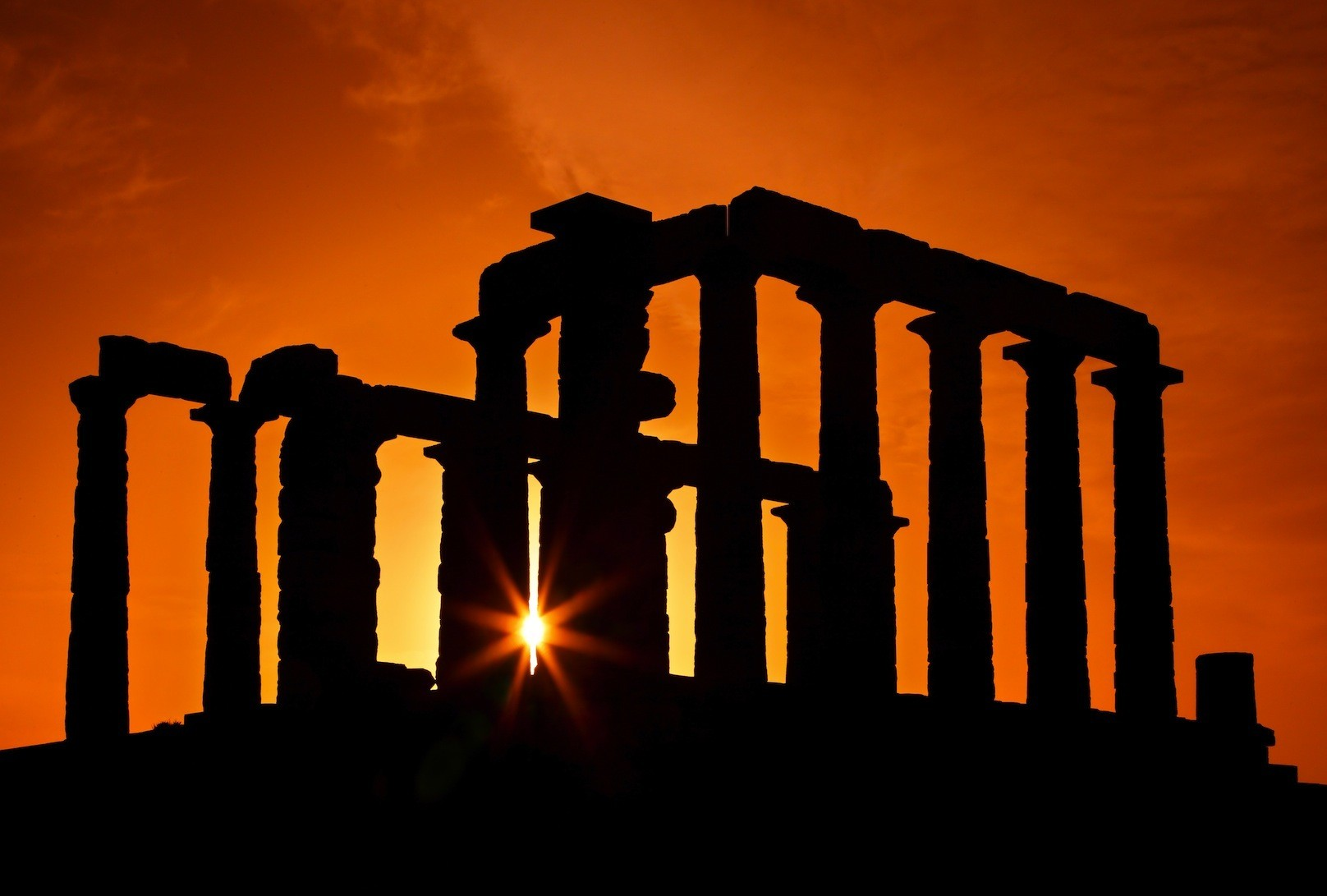 greece_athens_cape_sounio1-1616x1091.jpg