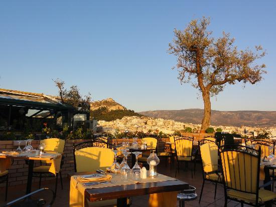 filename-20120704-grece.jpg