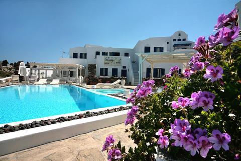 2241284-Santorinis-Balcony-Art-Houses-Hotel-Santorini-Hotel-Exterior-1-DEF.JPG