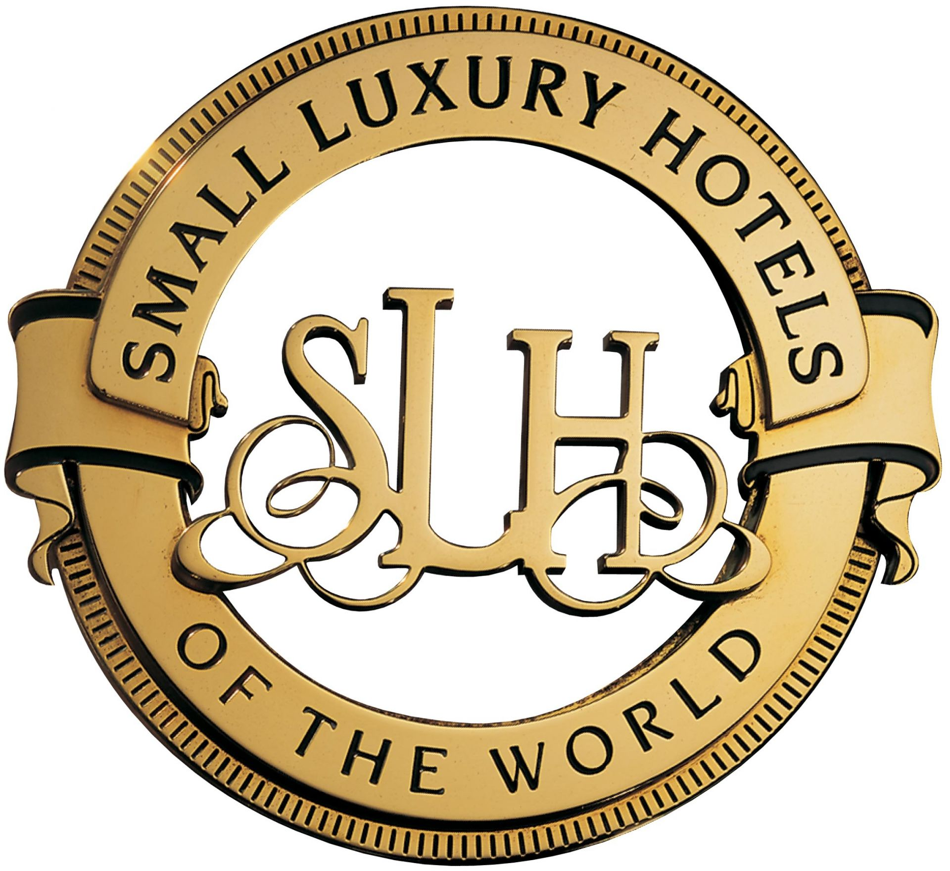 MB-Small_Luxury_Hotels_of_the_World.jpeg