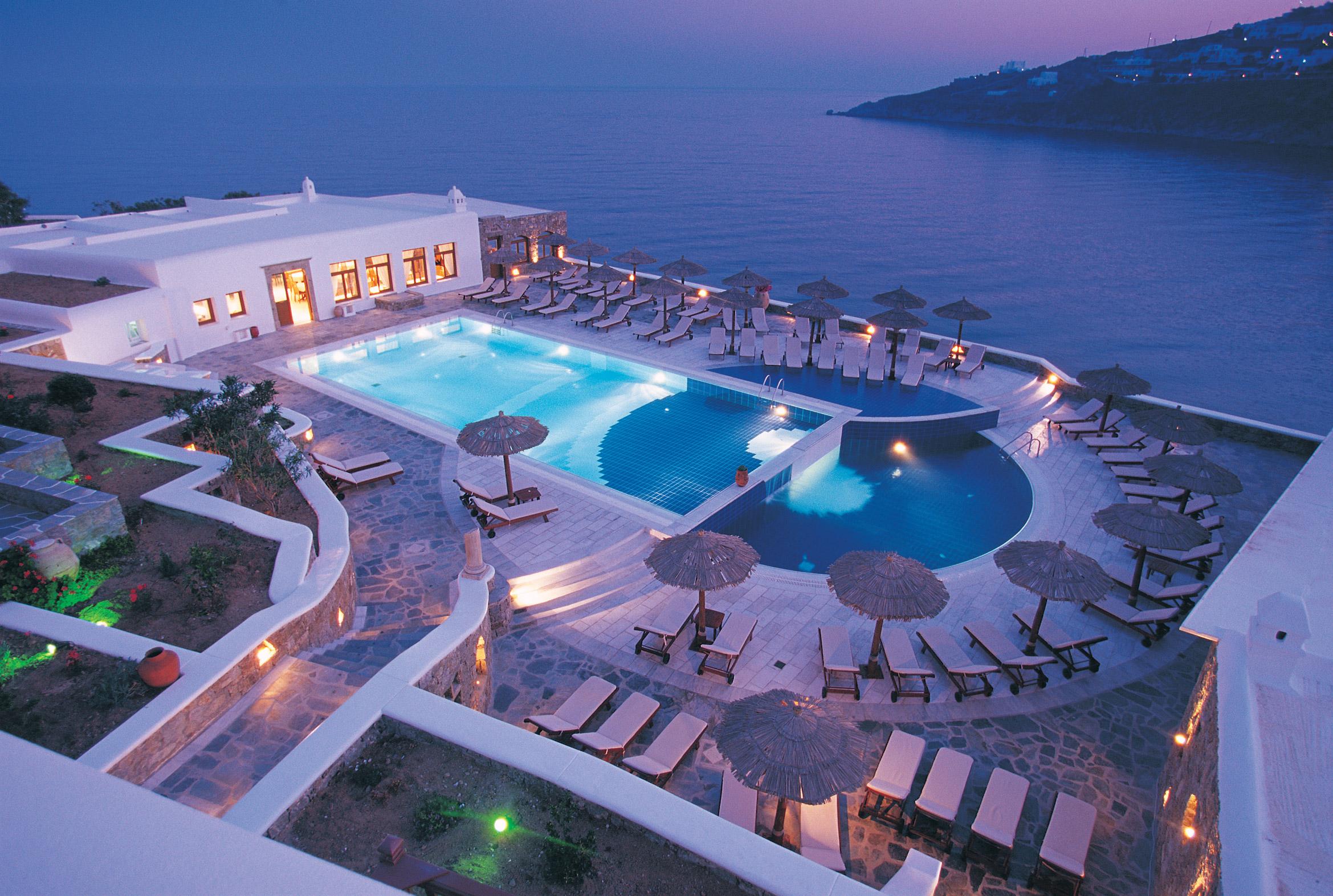 Petasos-Beach-Resort-Spa-Aerial-Night-001.jpg