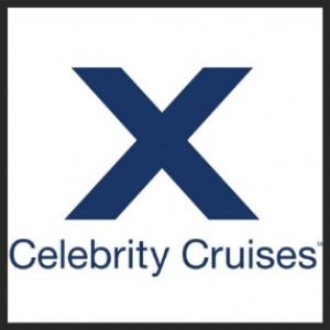 CELEBRITY CRUISE PRODUCTIONS   Vocal Director/Arranger Royal Caribbean Cruise Lines 2017