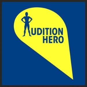 AUDITION HERO   Freelance Accompanist/Coach Audition Hero, Inc 2017