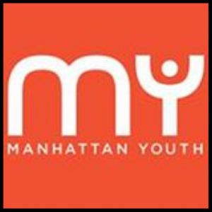 Manhattan Youth   Youth Music Director New York City Winer 2016/2017