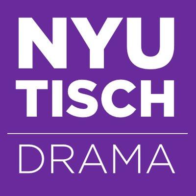 Accompanist/Adjudicator — NYU Tisch Admissions