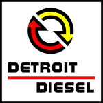 Detroit_Diesel_logo.jpg