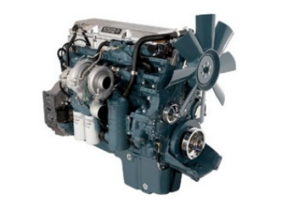 detroit_diesel_series_60_engine.jpg