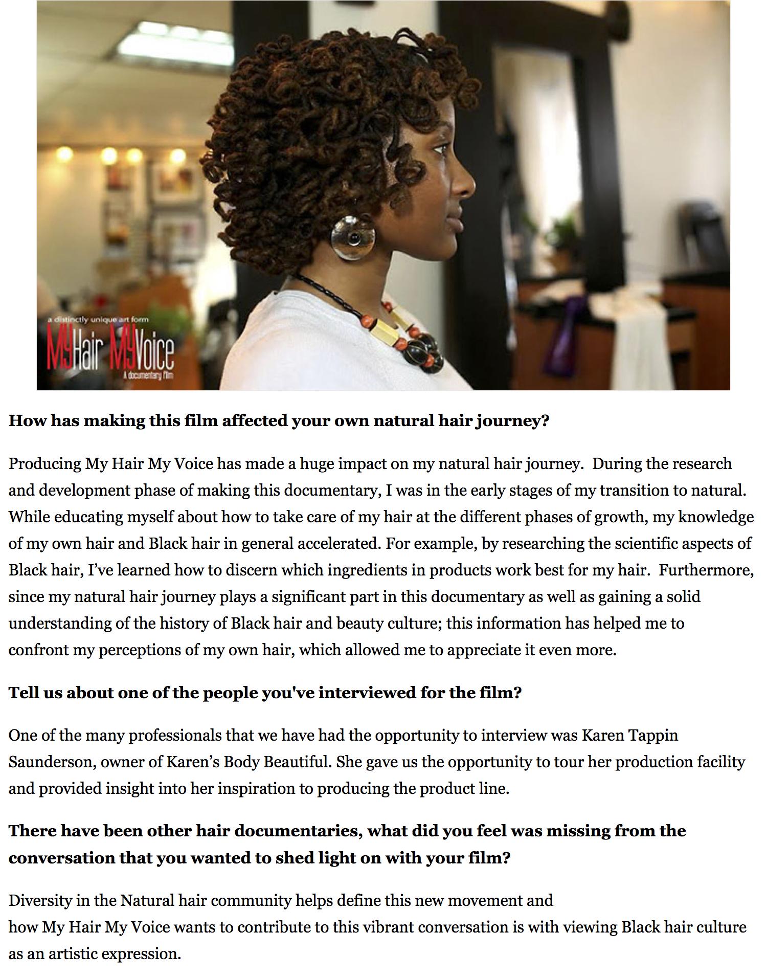 Documentary 4%22My Hair My Voice%22 Shows Hair as Artistic Expression.jpg