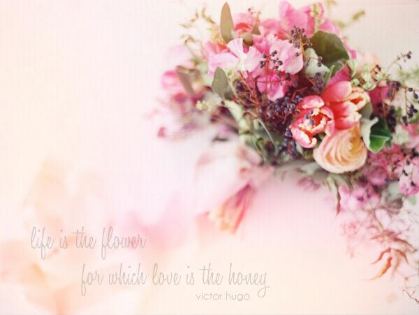 CDE Floral Bouquet.JPG