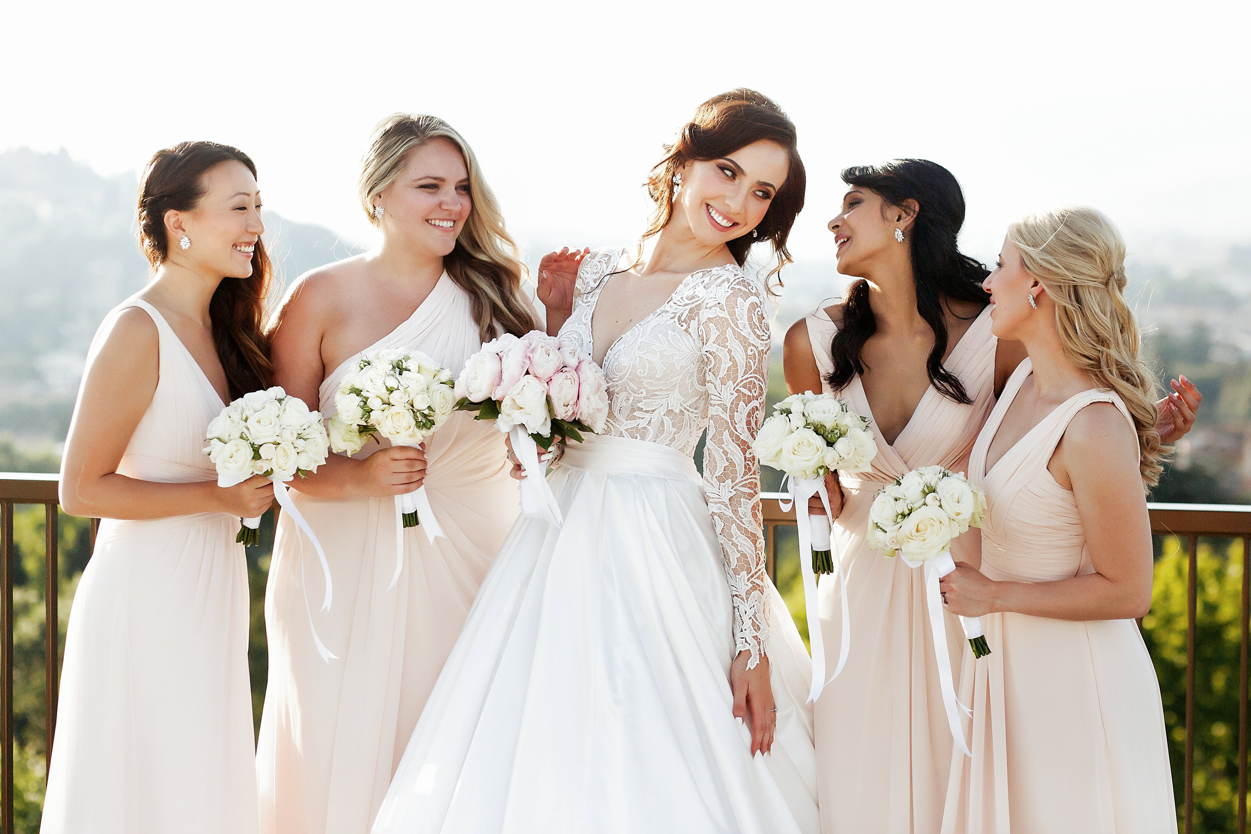 grace tyler bridesmaids.jpg