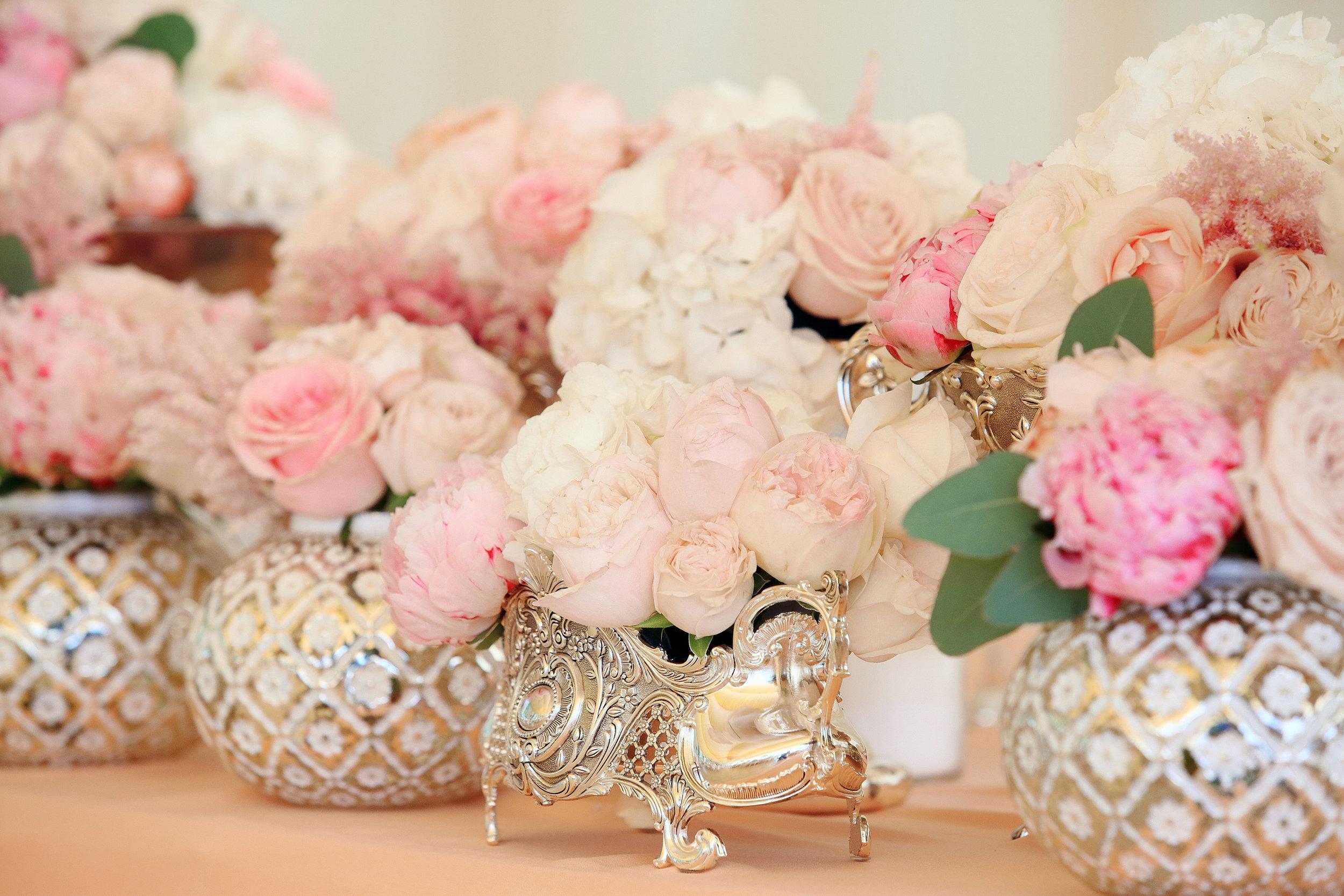 gracetyler floral decor.jpg