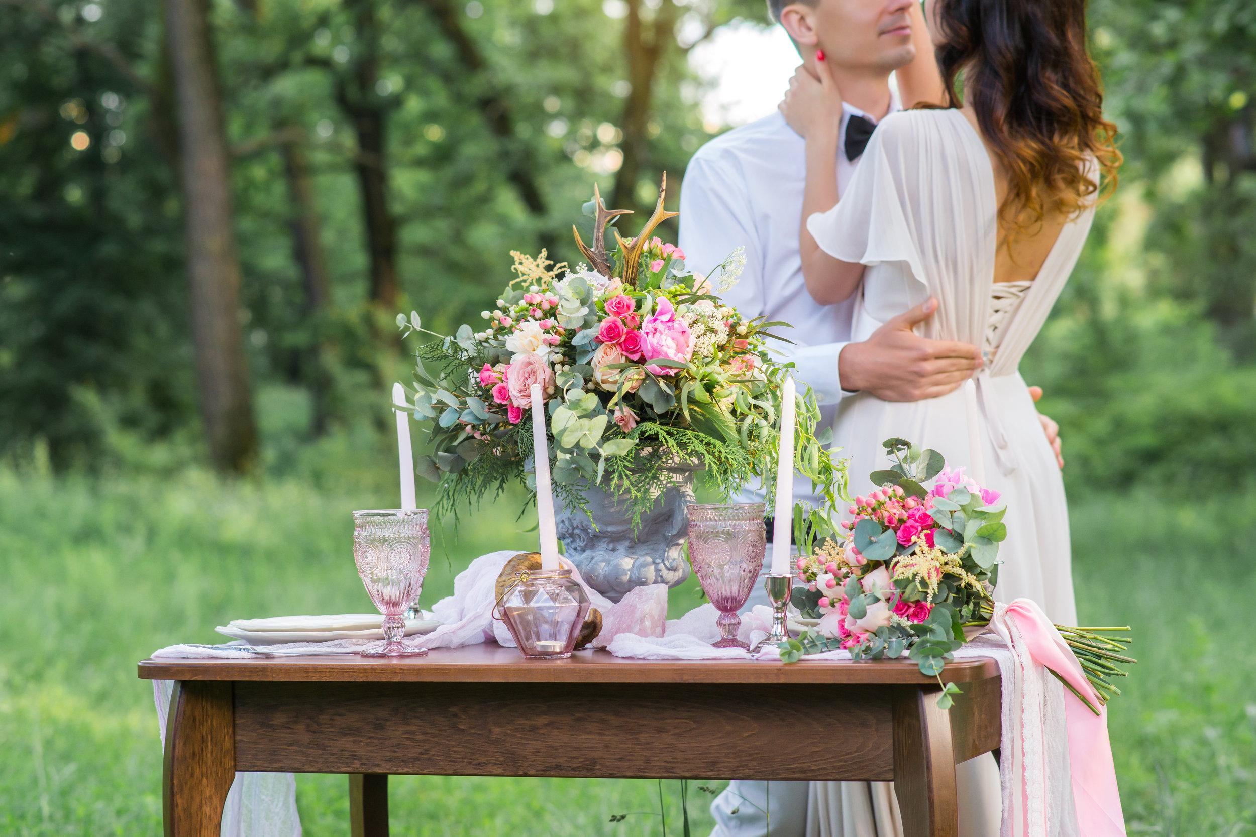 cd wedding table shoot.jpg
