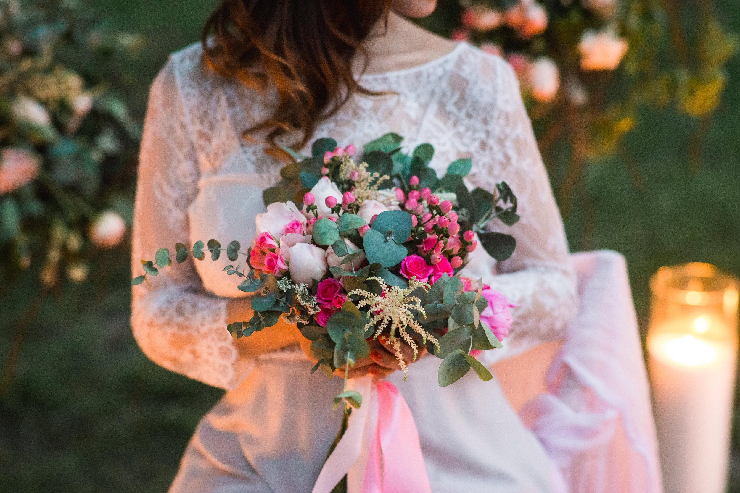 romantic pink bouquet.jpg