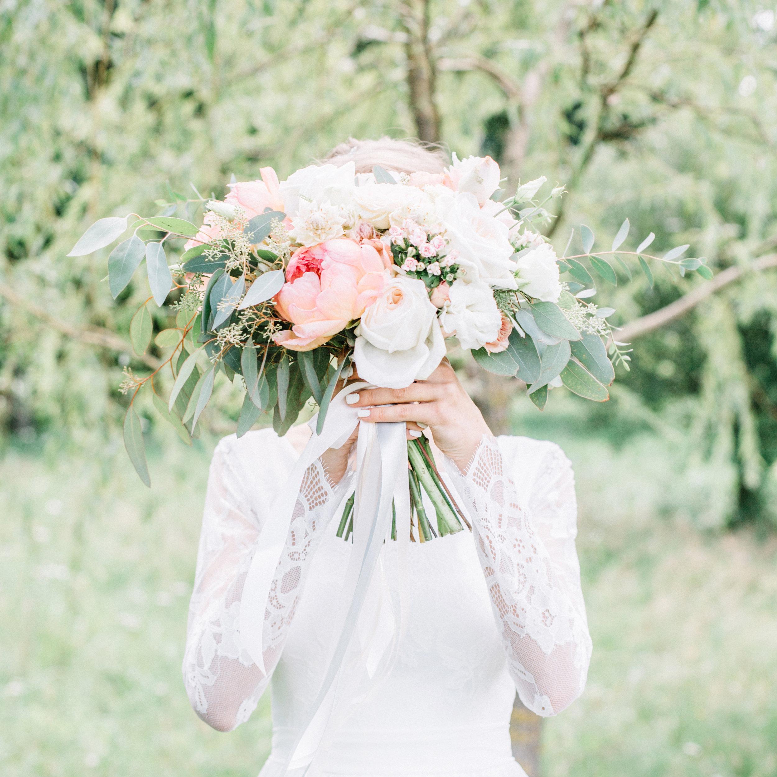 beautiful peony bouquet cd.jpg