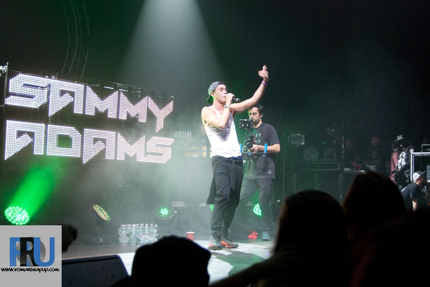 Sammy Adams 2.jpg