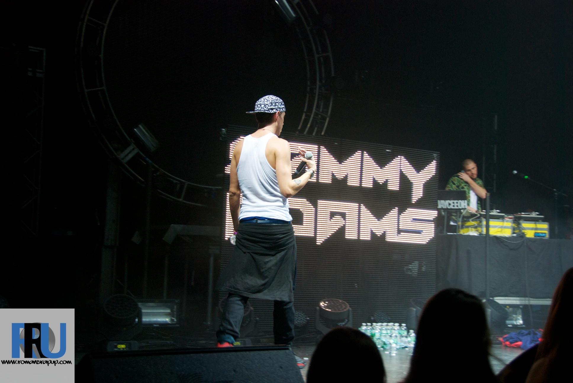 Sammy Adams 18.jpg
