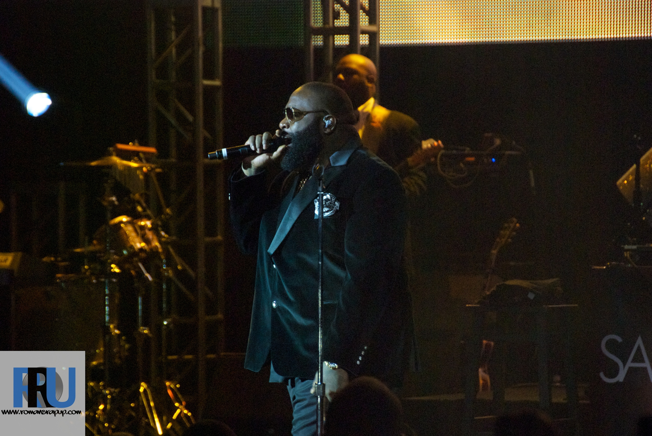 Rick Ross Boston 11-14 2.jpg
