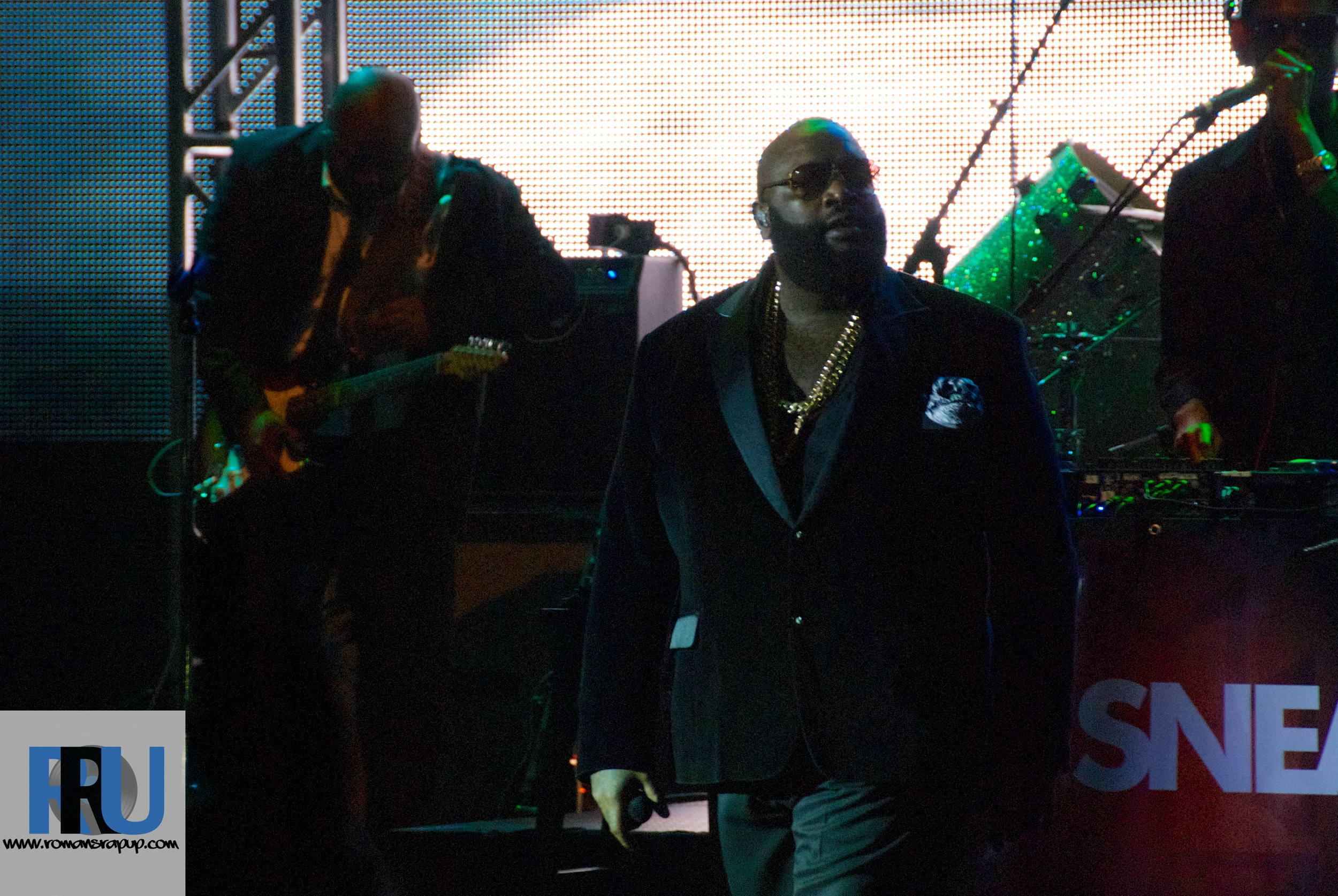Rick Ross Boston 11-14 5.jpg