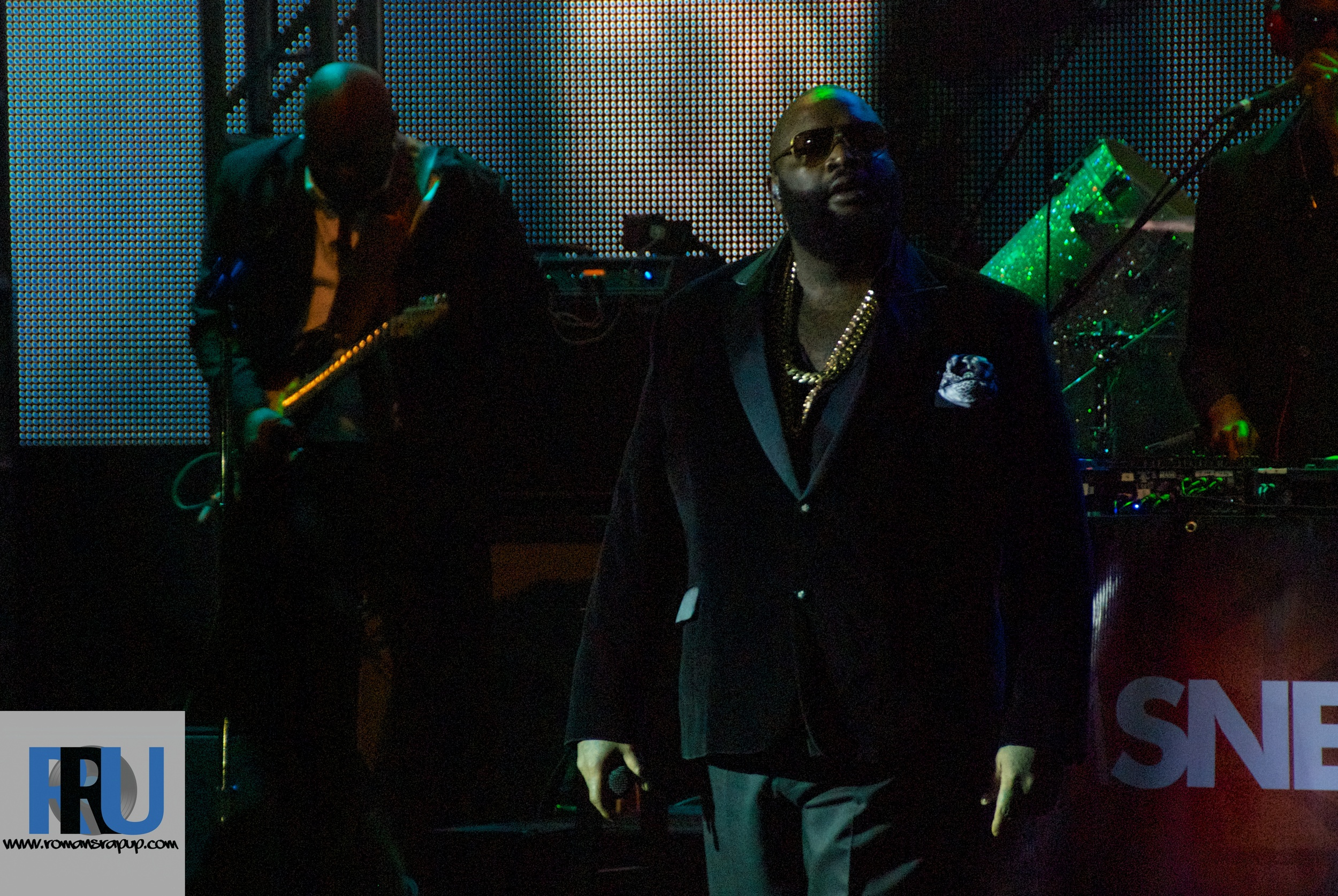 Rick Ross Boston 11-14 6.jpg