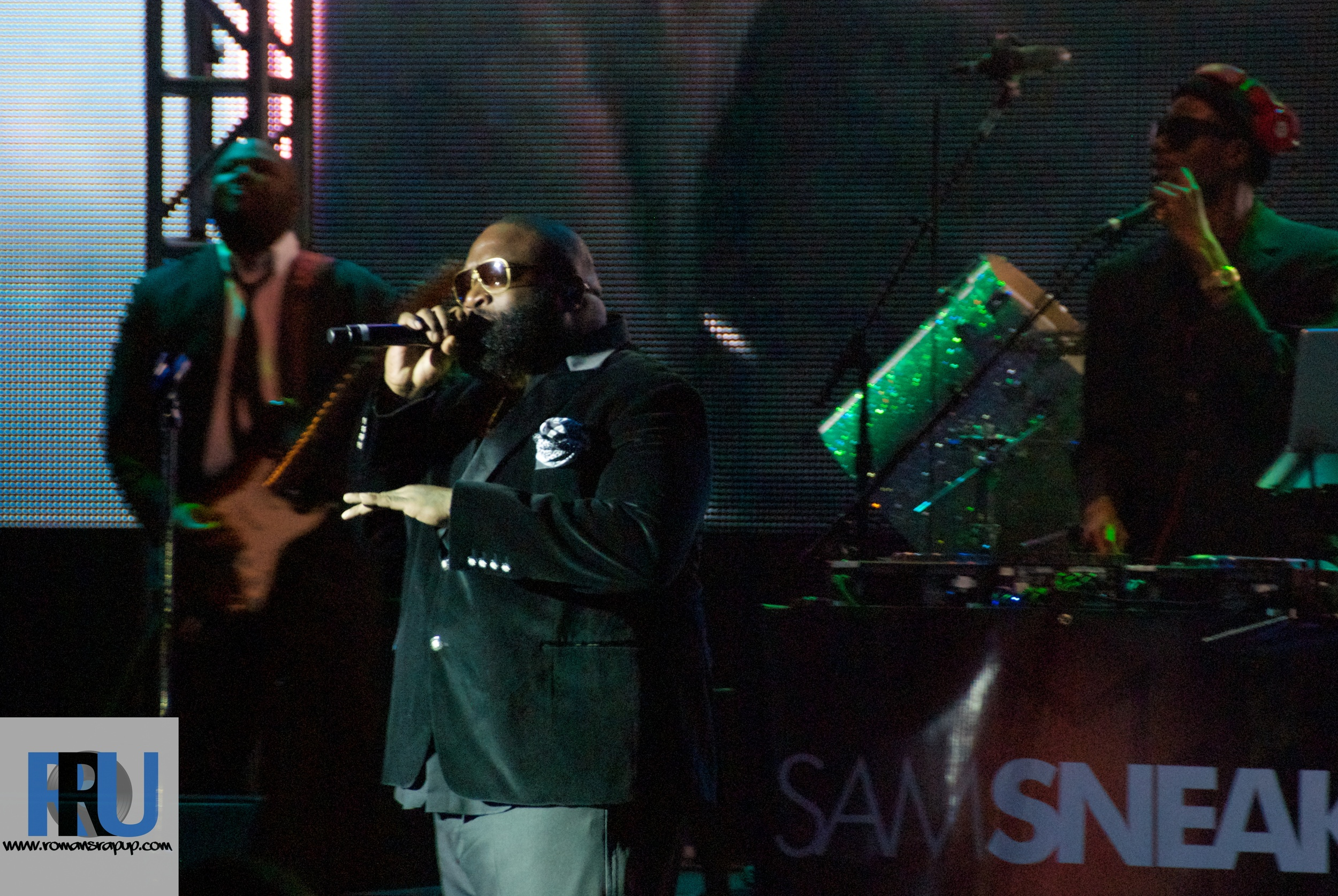 Rick Ross Boston 11-14 7.jpg