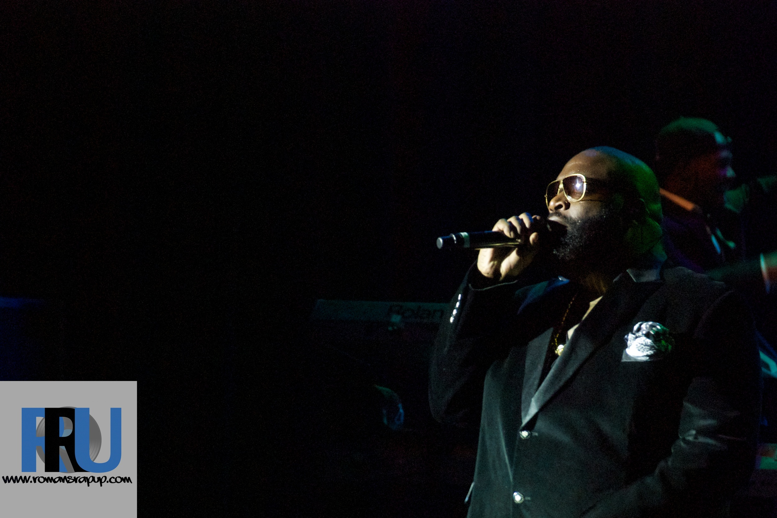 Rick Ross Boston 11-14 9.jpg
