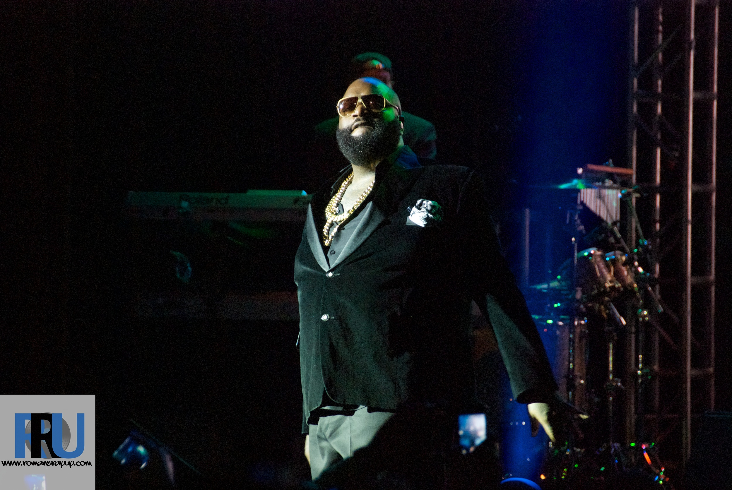Rick Ross Boston 11-14 8.jpg