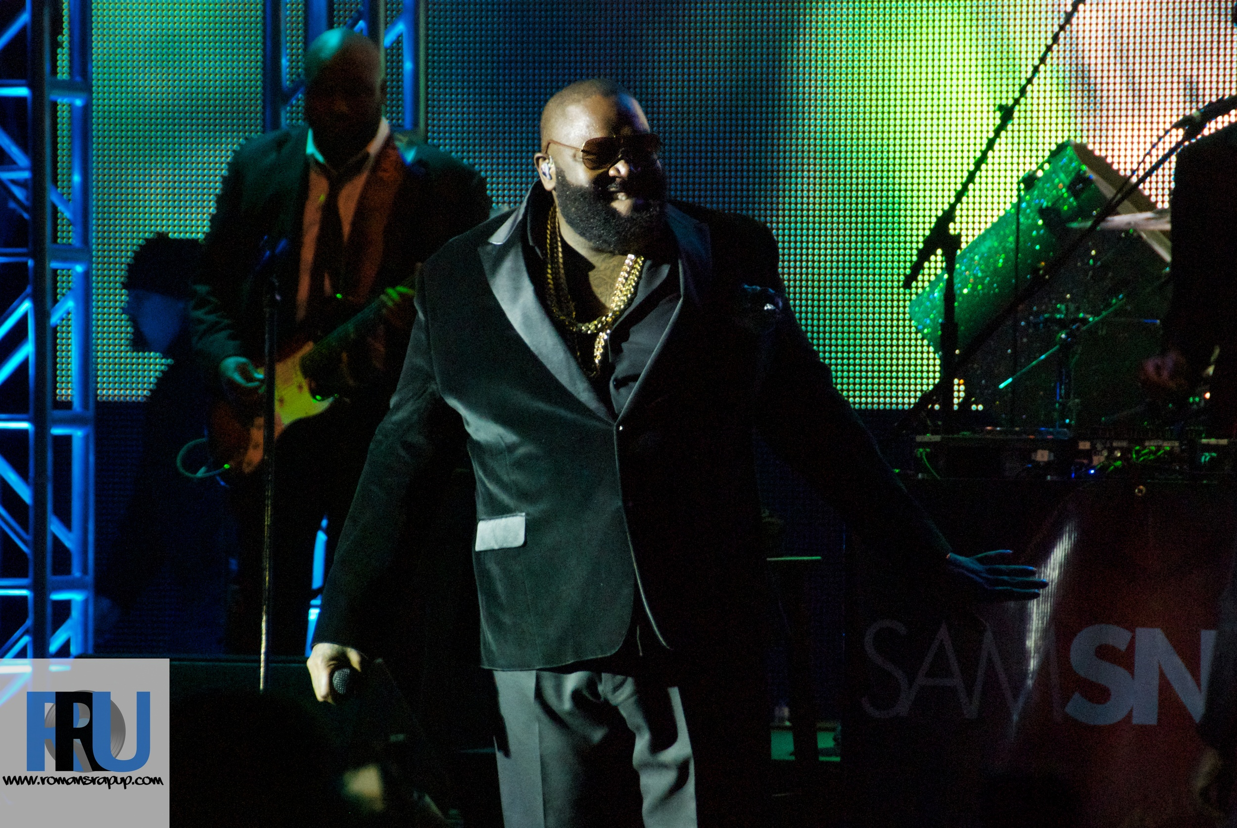 Rick Ross Boston 11-14 10.jpg