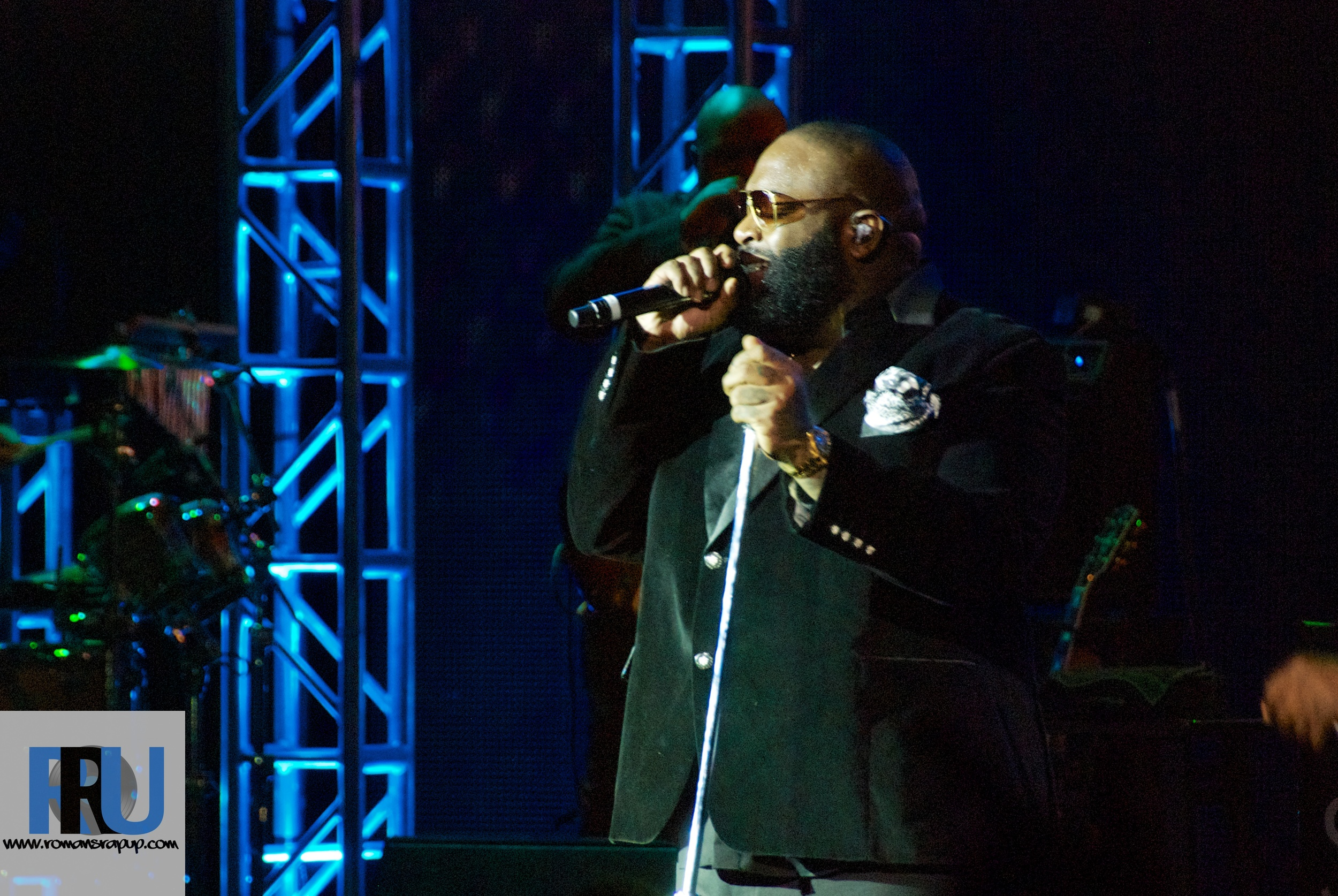 Rick Ross Boston 11-14 11.jpg